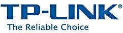 TP-LINK_logo.jpg