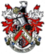 Hoddesdon coat of arms