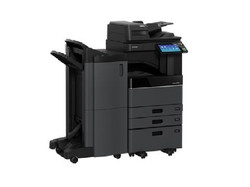 e-STUDIO4508A