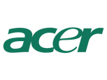 Acer-Brand-logo.png