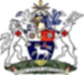 Barnet coat of arms