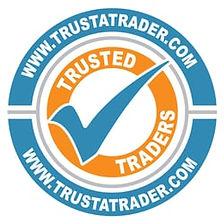Trust A Trader Logo