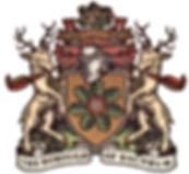 Hemel Hempstead coat of arms