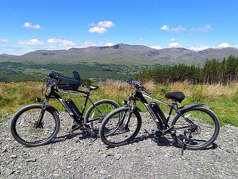 Mongoose Lake District 2.jpg
