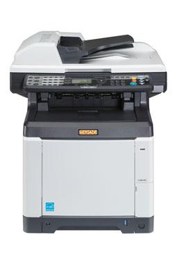 P-C2665 MFP