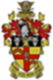 Baldock coat of arms