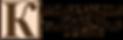 Краеведческий-портал.png