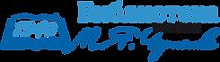 Лого-черненка.png