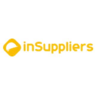 inSupliers