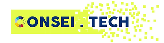 consei-tech logo uzun.png