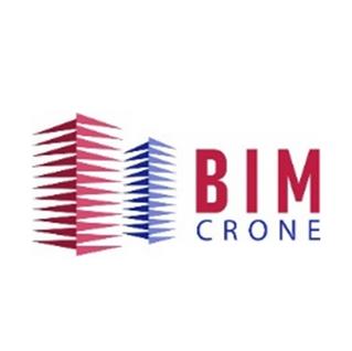 BIMCRONE