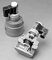 Plastomatic solenoid valve.jpg
