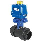 Spears valve.jpg