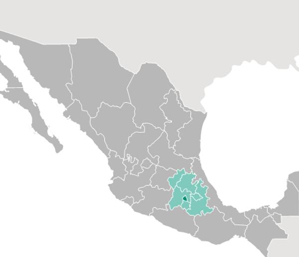 RepublicaMexicana.png
