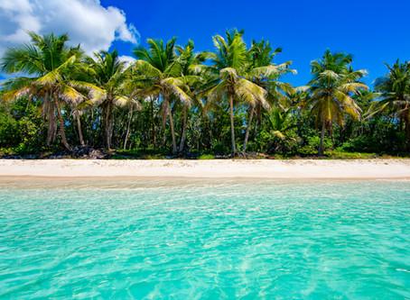 Repubblica Dominicana: 11 giorni tra l'Atlantico e il Mar dei Caraibi