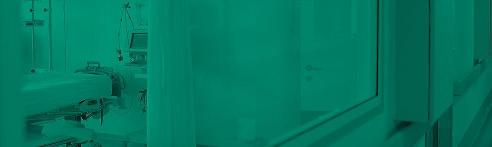 Slider1Wix2020.jpg
