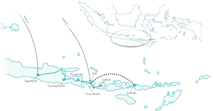 indonesia2.png