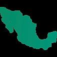 RepublicaMexicanaWix.png