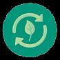 EcoFri.png