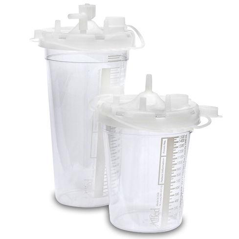 contenedores de fluidos