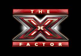 Dancer - X Factor