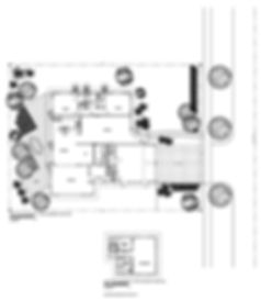 Nuatilus Drive -  After Floor Plans by U