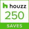 Houzz Badge - 250 saves.png