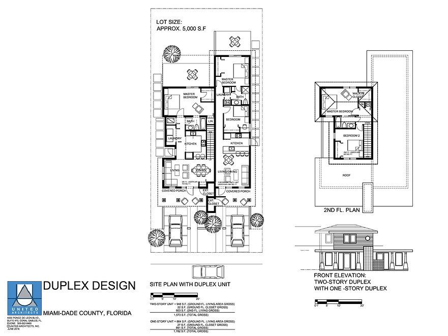 Duplex Design for Single-Family Lot.jpg