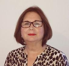 Maria Luisa Castellanos, Realtor & Architect