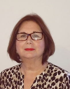 Maria Luisa Castellanos photo, architect and principal of the firm