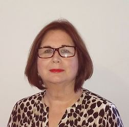 Maria Luisa Castellanos, principal of the firm