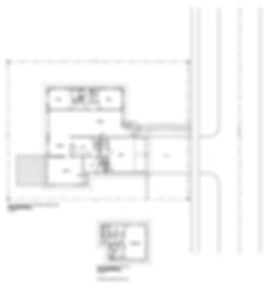 Nautilus Drive Before Floor Plan.jpg