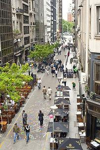 Beautiful streetscape.jpg