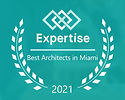 United Architects - Best Miami Architects 2021 from Expertise.com