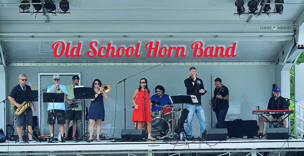 20190505 - Old School Horn Band.JPG