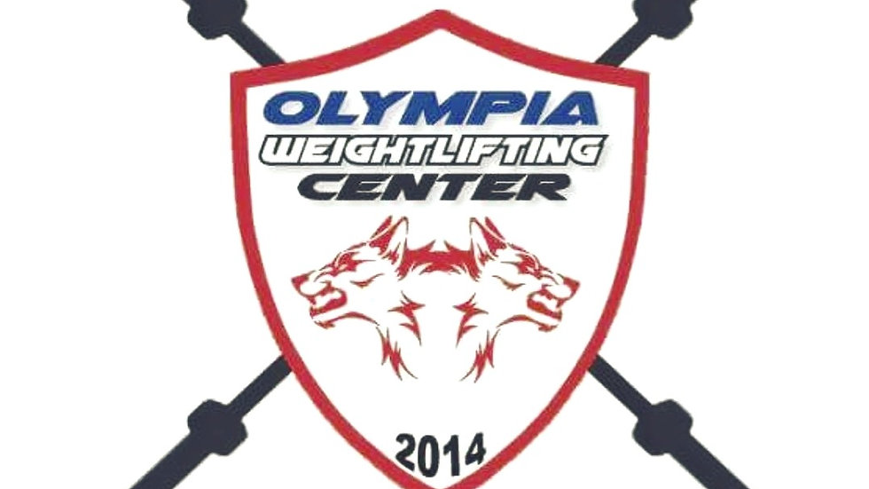 Olympia Friendship Cup 2020