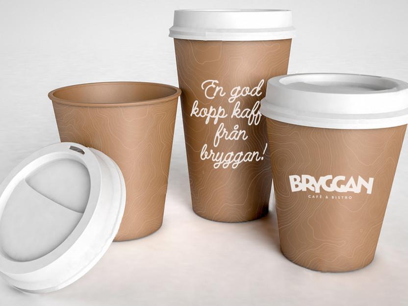 brygga_cup_1.jpg