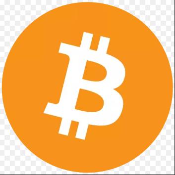 Does bitcoin trade 24 7