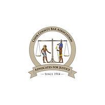CCBA Logo.jpeg