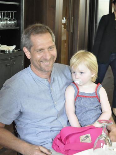 Joel&Granddaugher.JPG