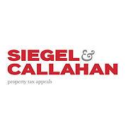 Siegal-Callahan-Logos-for-Output-01.jpg