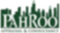 logo125806.jpg