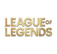league-of-legends-637105397144565763_logo_edited_edited.jpg