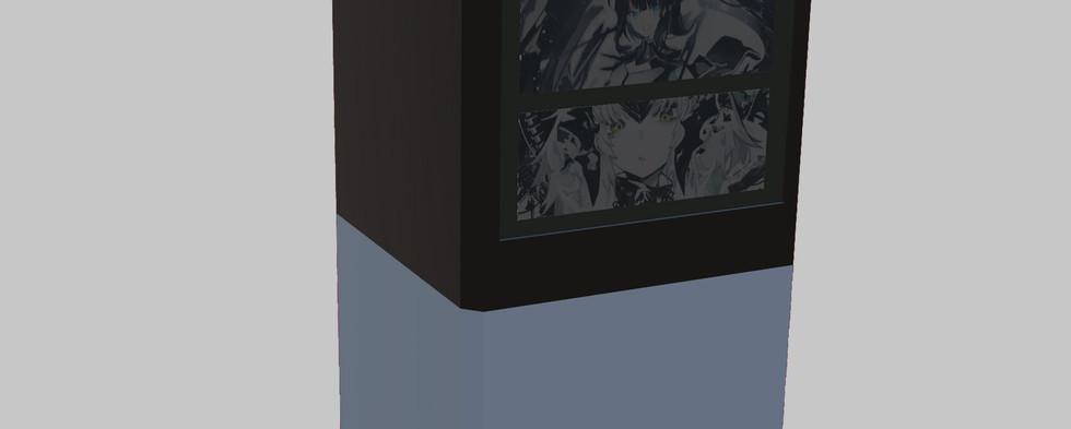 screen_3812x2428_2020-09-04_05-45-28.jpg