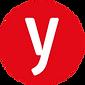 ynet-logo-150x150.png