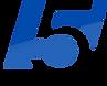 ערוץ-5.png