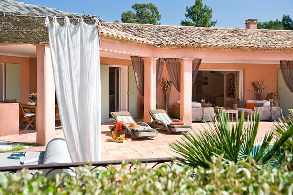 villa  06.jpg