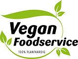 Logo Vegan Foodservice FC.jpg