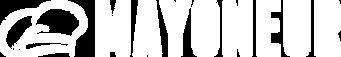 Mayoneur-1white.png
