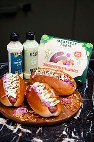 mayoneur-meatlessfarm-14.jpg